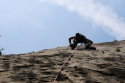 Rockclimbing in Crimea_20
