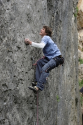 Rockclimbing in Crimea_21