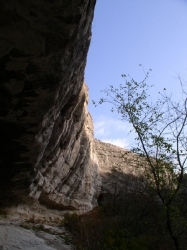 Rockclimbing in Crimea_25