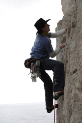 Rockclimbing in Crimea_3