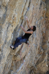 Rockclimbing in Crimea_4