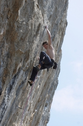 Rockclimbing in Crimea_5