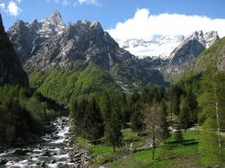 Val Masino