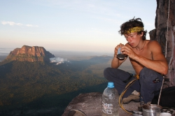 Expedition_to_Tepui_17