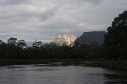 Expedition_to_Tepui_27