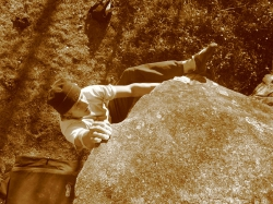 Bouldering_11