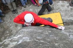 Bouldering_17