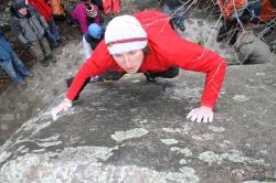 Bouldering_18
