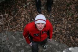Bouldering_19