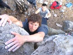 Bouldering_20