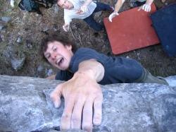Bouldering_21
