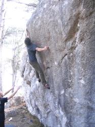 Bouldering_22
