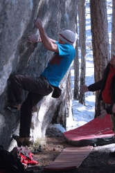 Bouldering_3