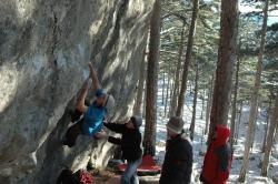 Bouldering_4