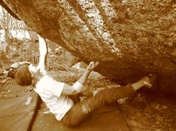 Bouldering_8
